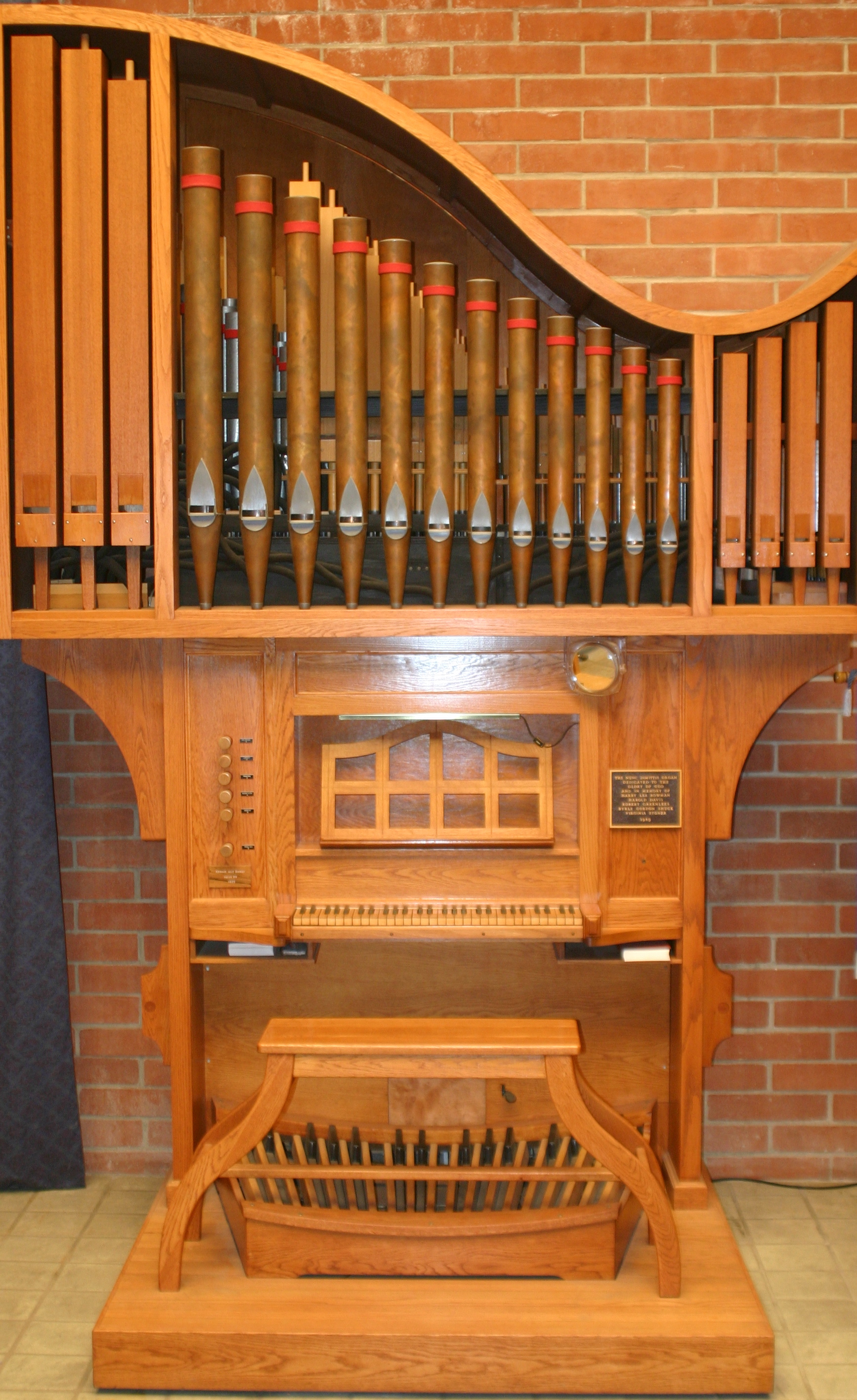Full chapel organ img_33921